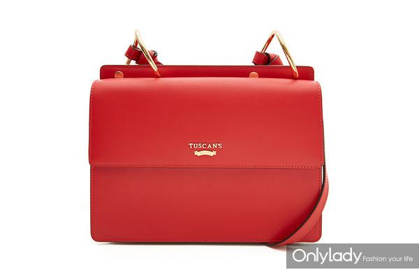 Small/ Medium flap bag          ¥1,399/¥1,599