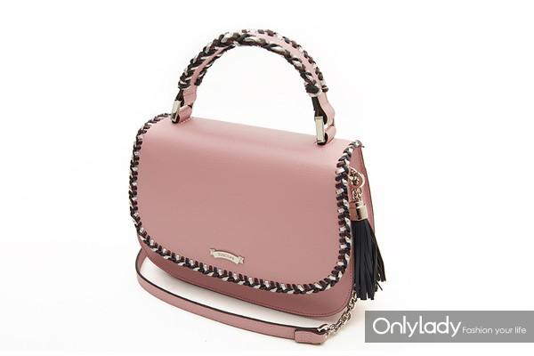 Small/ Medium flap bag ¥959/ ¥1,099